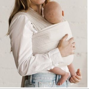 Solly Baby Accessories - Solly Baby Wrap